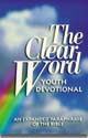 Clear Word Bible